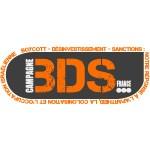 Campagne BDS France