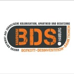 BDS Hamburg