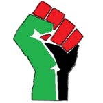 Black Solidarity with Palestine