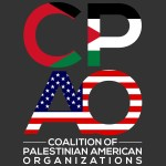 The Coalition of Palestinian American Organizations
