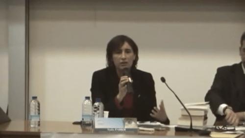Nadia Farkh