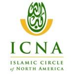 The Islamic Circle of North America