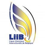 Ligue Islamique Interculturelle De Belgique