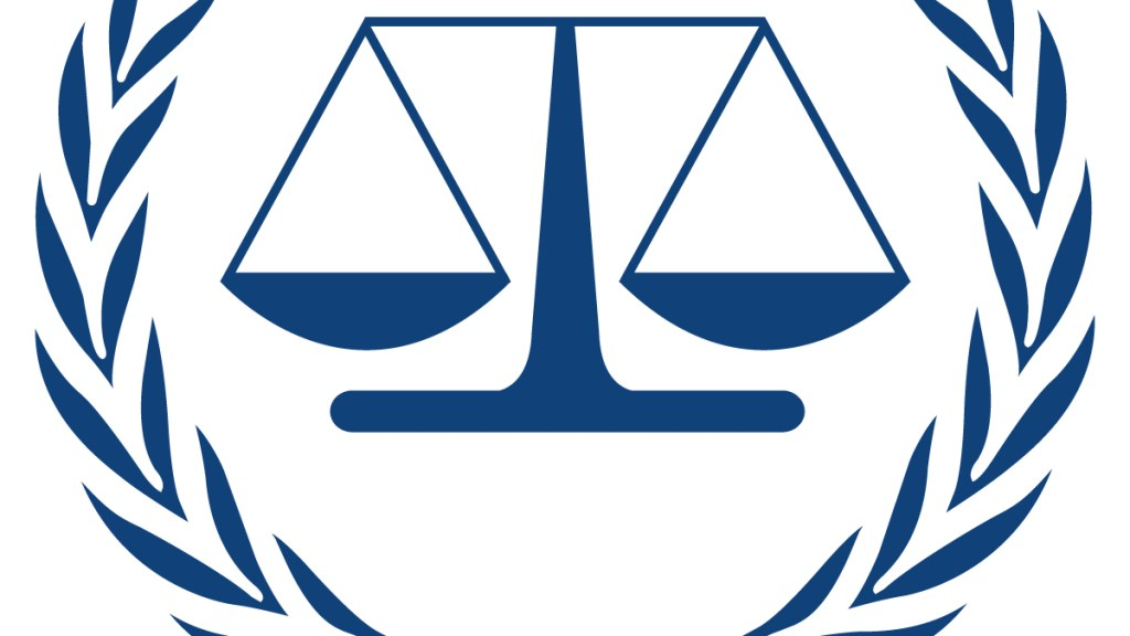 Is the International Criminal Court Becoming a Palestinian Propaganda Engine?