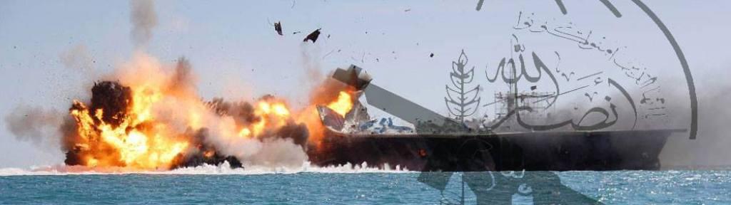 What Stands behind Iran's War Threats?