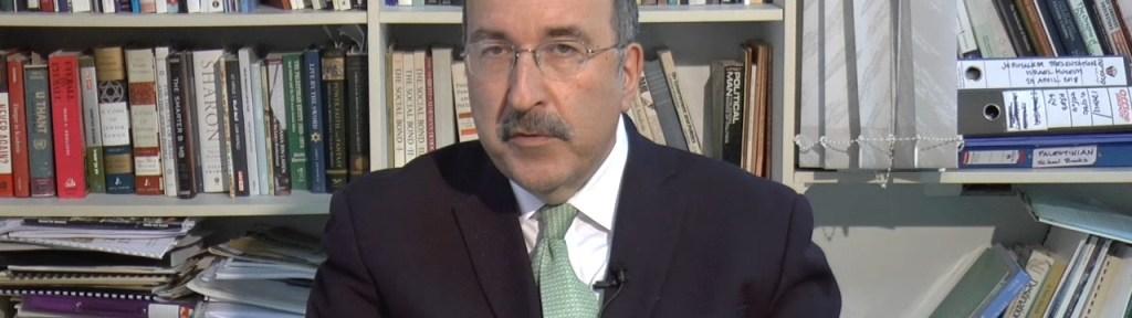 Khan al-Ahmar and the EU's Violation of Signed Agreements