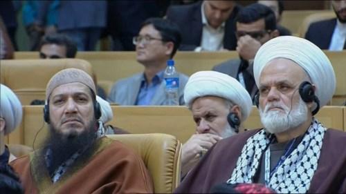 Sheikh Abu Sharif Aql