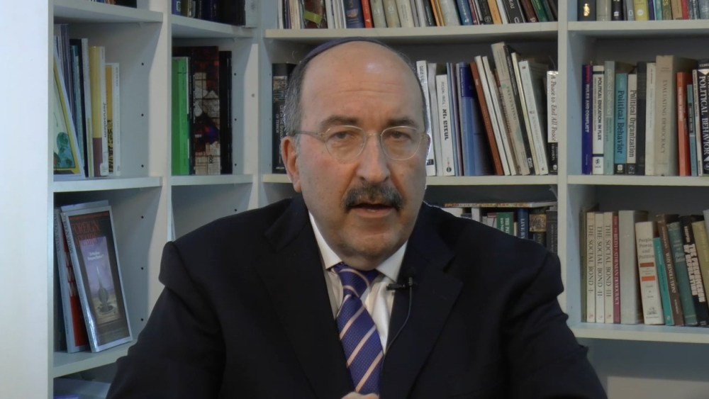The U.S. Withdrawal from Syria: Implications for Israel