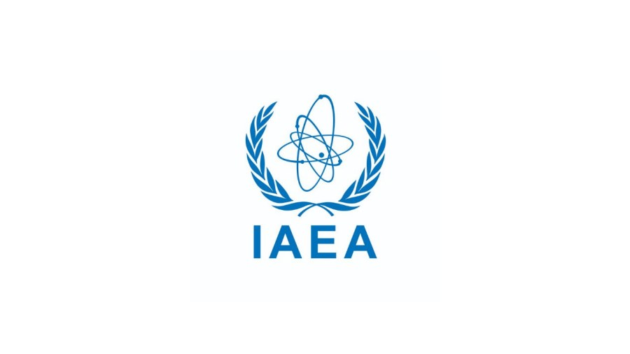 Did the International Atomic Energy Agency Recognize a Palestinian State?