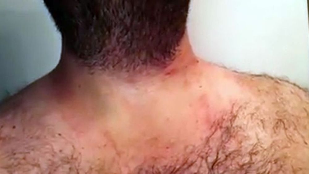 Bill613.com: Jewish man physically assaulted in Montréal