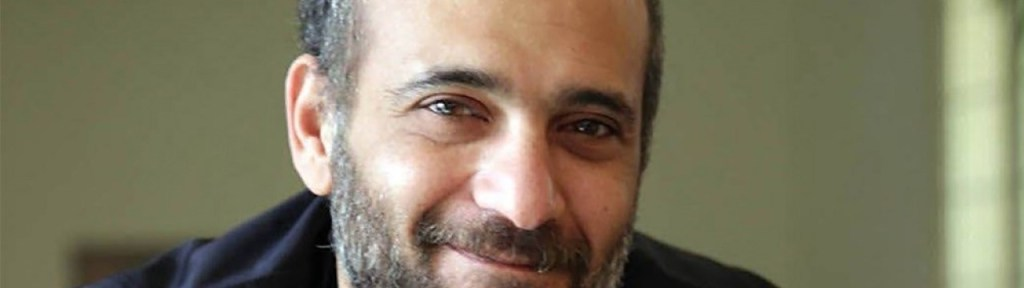 Son of Senior Palestinian Official Arrested in Egypt on Terrorism Charges
