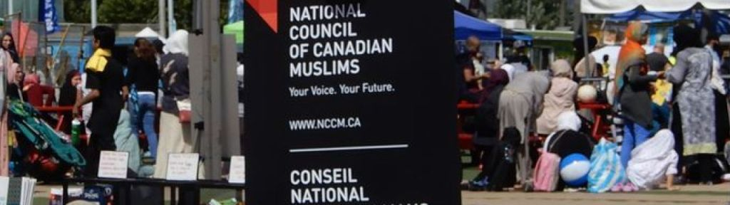 "NCCM: ""Evoking anti-Semitic tropes is clearly unacceptable"""
