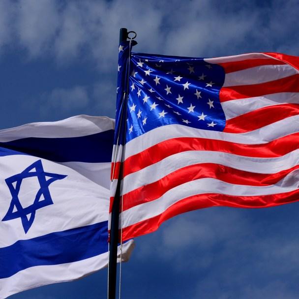 U.S. Policy Change on Israeli Settlements: A Long Awaited Correction