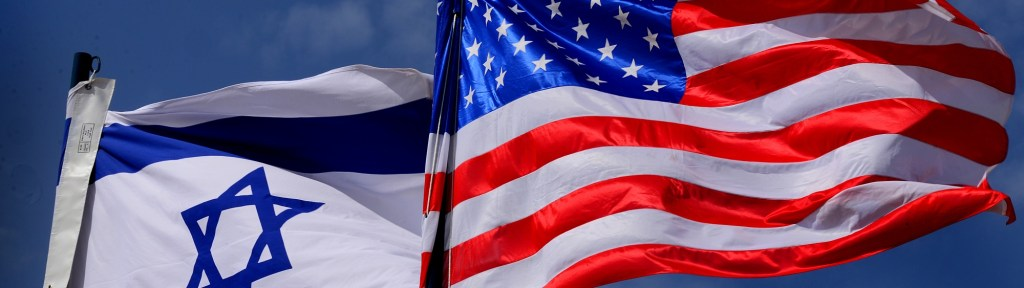 U.S. Policy Change on Israeli Settlements: A Long Awaited Correction