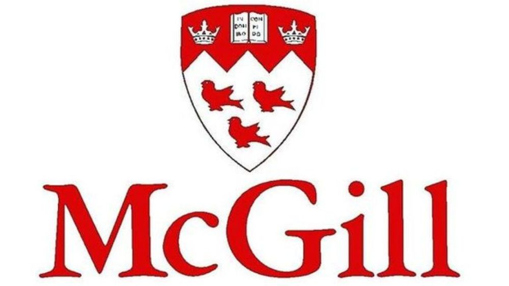 "McGill University ""highly disturbed"" by SSMU's decision against Jewish student"