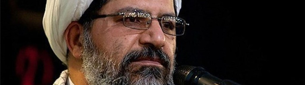 """Iran: """"The Missile Attack against U.S. Bases Is Just the Beginning"""""""
