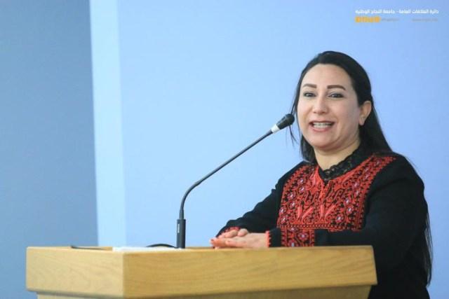 Dr. Maha Awad