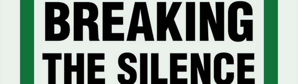 Breaking the Silence's Report on Roads in the Territories Is Misleading and Blatantly Partisan