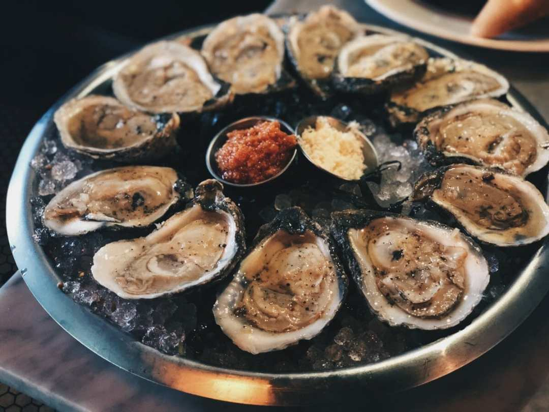 Butchertown-Grocery-Louisville-KY-Oysters