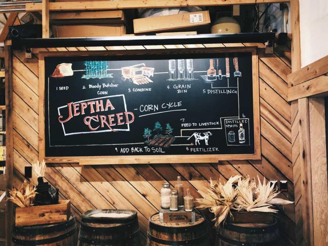 Jeptha-Creed-Distillery-Sustainability