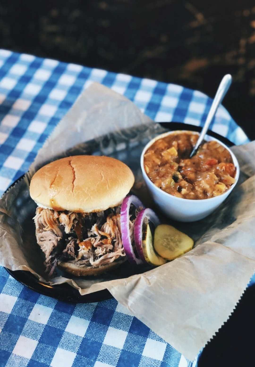 Marks-Feed-Store-Highlands-BBQ-Sandwich-Pulled-Pork