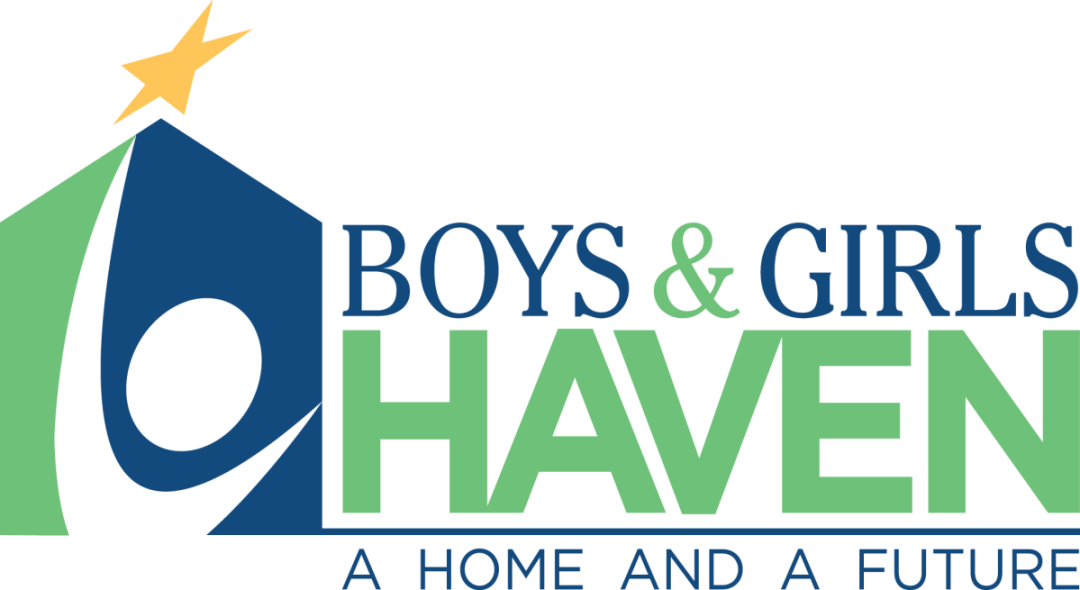 BGH New logo with Tag