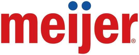 Meijer-Logo-Color-JPEG