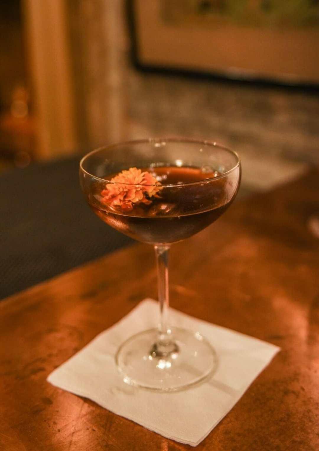 James Beard Foundation - Raising The Bar Louisville