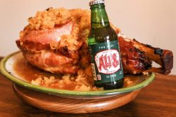 Ale-8-One Country Ham