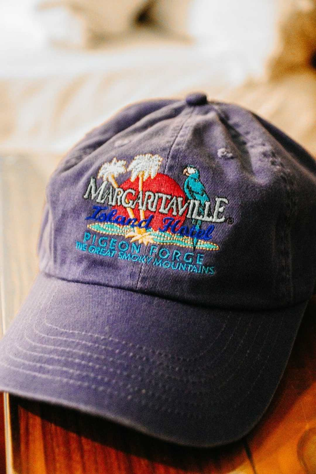 Staying at the Margaritaville Island Hotel in Pigeon Forge on the Island: Things to do, eat, and where to stay on the Island In Pigeon Forge, TN by JC Phelps of JCP Eats, A Ketnucky-Based Food, Travel, and Lifestyle Blog