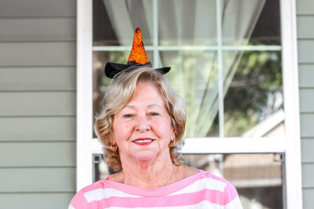 Cheap Halloween Costume Ideas From Dollar General