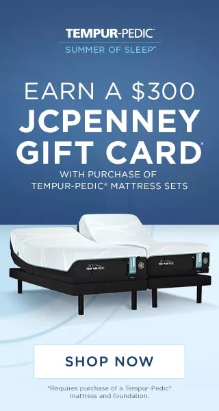 https m jcpenney com g mattresses view all mattresses s1 deals and promotions sale id cat1009550014