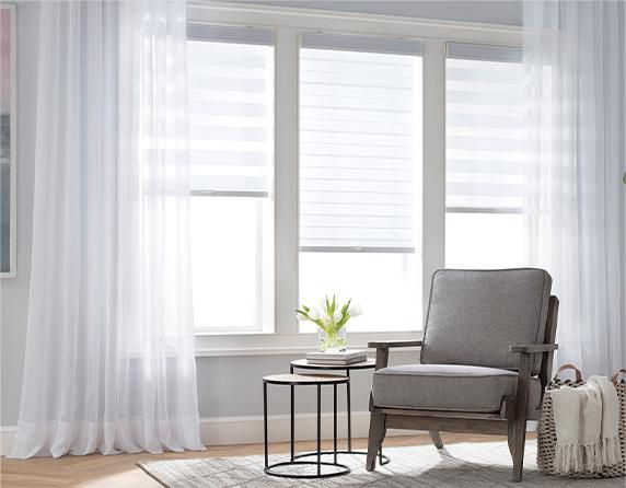 curtains window treatments blinds