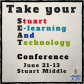 SEAT CONFERENCE - 6/12-13