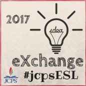TALK Conference - Lexington, KY - 6/12-13