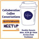 coffeemeetup