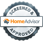craig roofing home advisor
