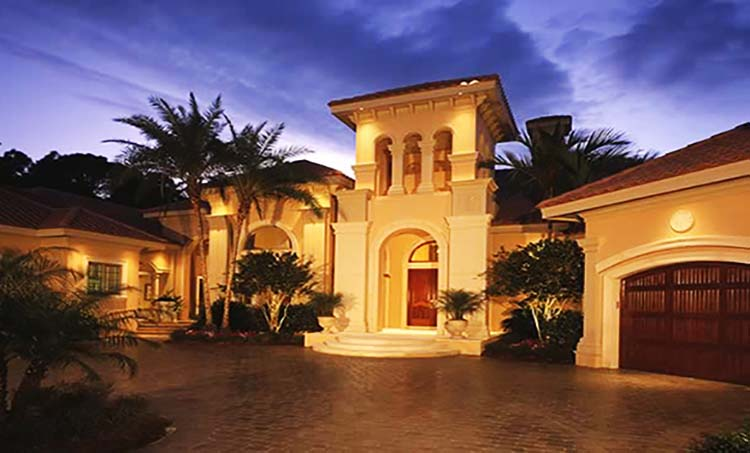 florida-custom-homes3