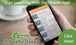 Find Properties With Our App