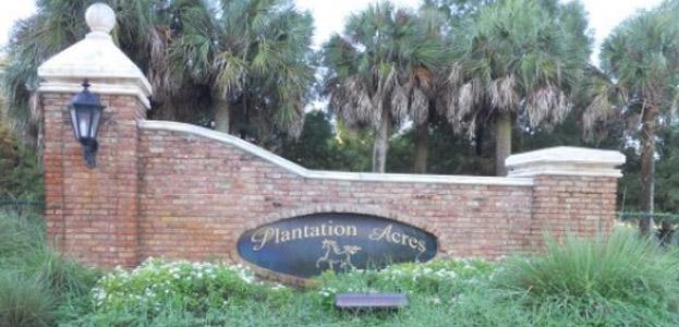 plantation-acres