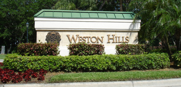 weston-hills-country-club