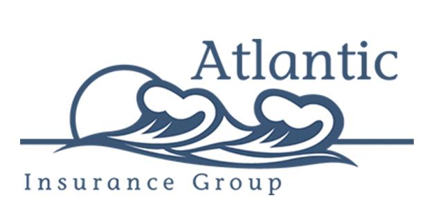 Atlantic_ins_logos