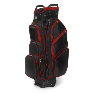 Cart Bags