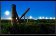 CountryHillsPond - ManyMoons - P1040089