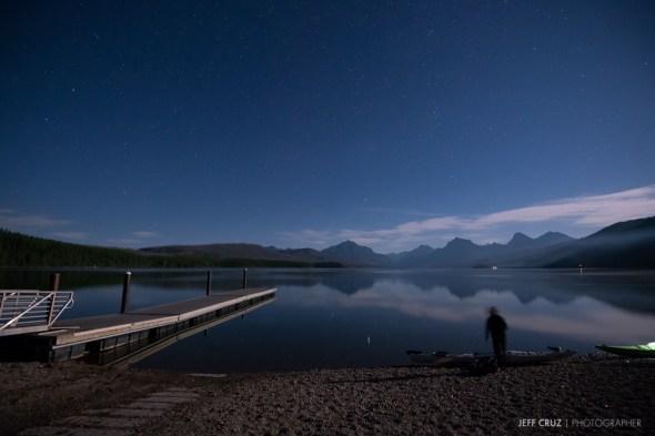 JeffCruz-Glacier-National-Park-001