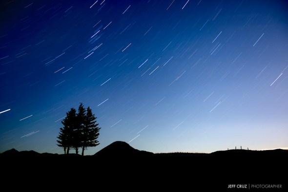 07-July-Moon_Rays_DSC7498_1200px