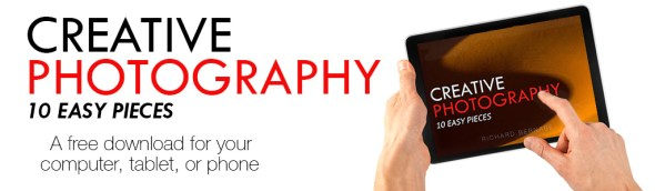 creative_photography_banner