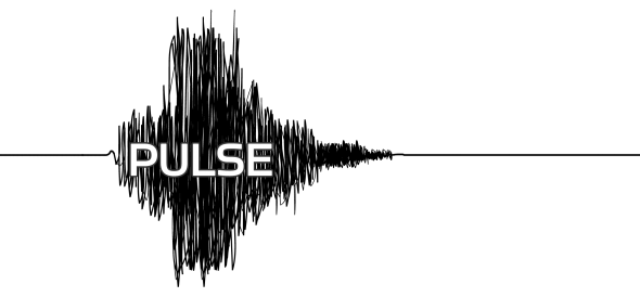 Pulse-Banner-Line Extended