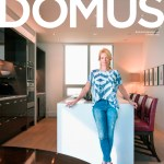 Domus-Summer-2016-01-cover