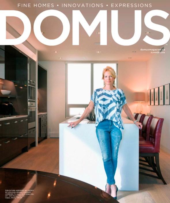Domus-Summer-2016-01-cover